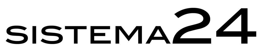 Sistema24 il tuo partner nell'organizzazione informatica dell'azienda